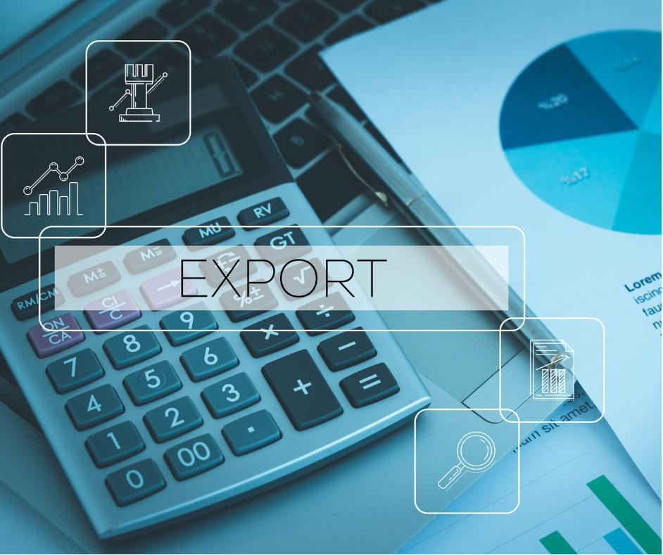 New Export Scheme announced by Federal Board of Revenue