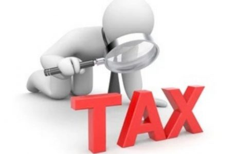FBR Directs taxmen to Declare Assets