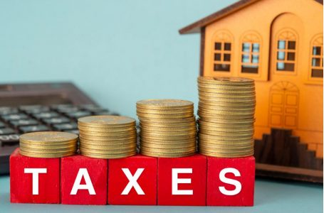 FBR Issues Circular for Tax Recovery Procedures From Cooperative Housing Societies