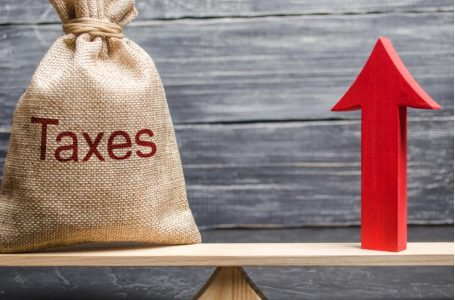 Withdrawals of Tax Exemptions and Tax Credits in Finance Act 2021