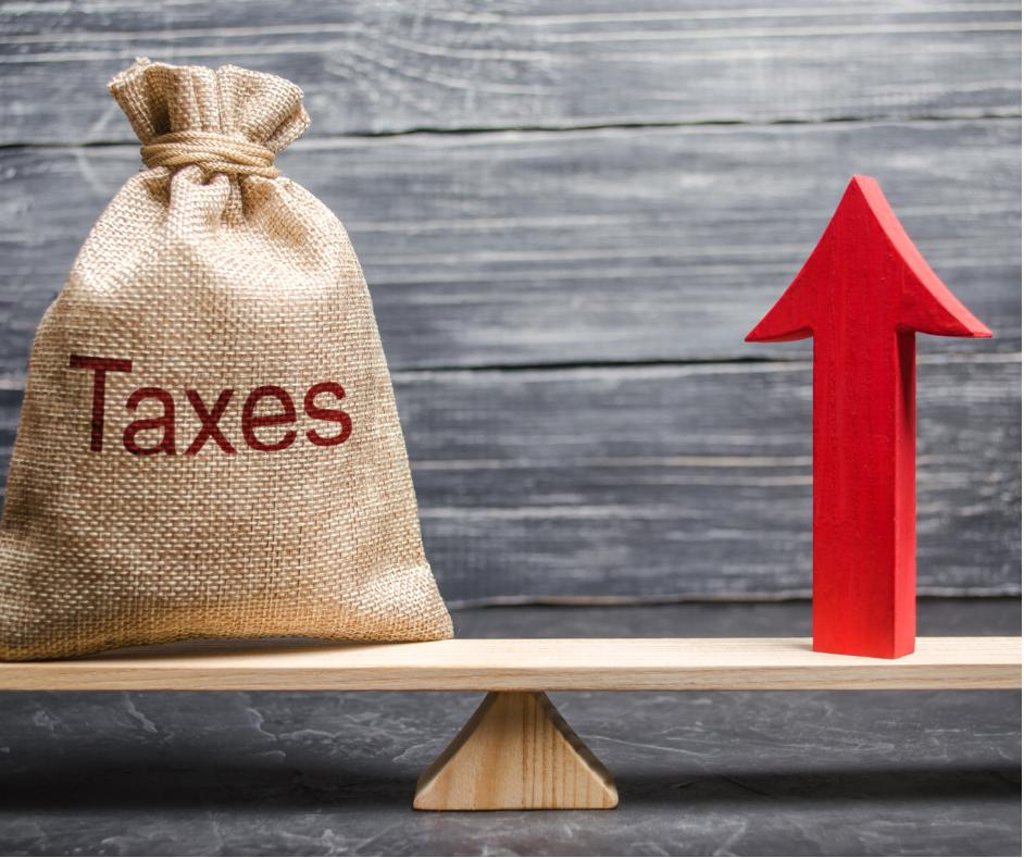 Withdrawal of Tax Exemptions and Tax Credits in Finance Act 2021