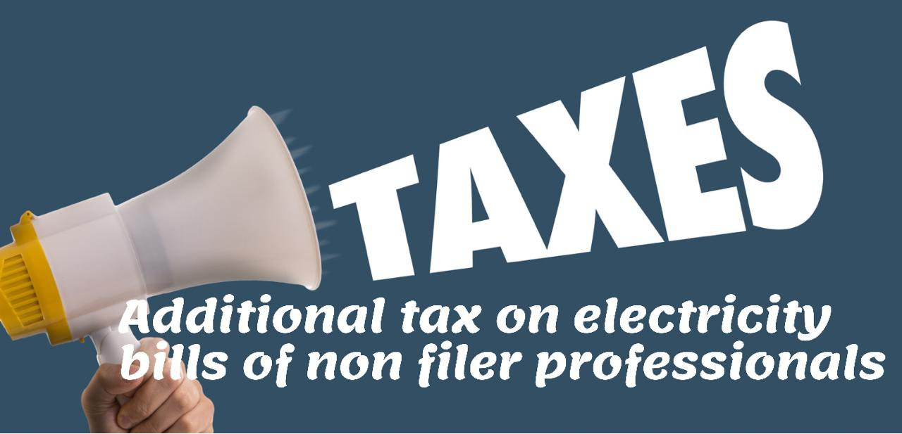 Additional-Advance-Income-Tax-on-electricity-bills-of-Professionals-Working-from-Home