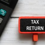 News about last date for filing income tax returns