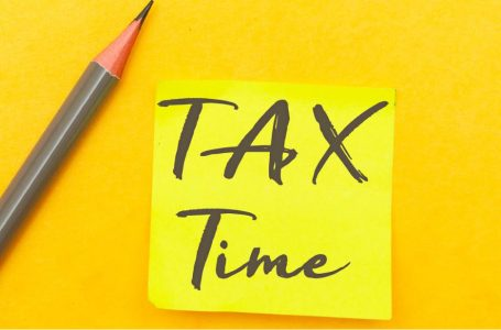 FBR urges taxpayers to file Income Tax Returns without delay