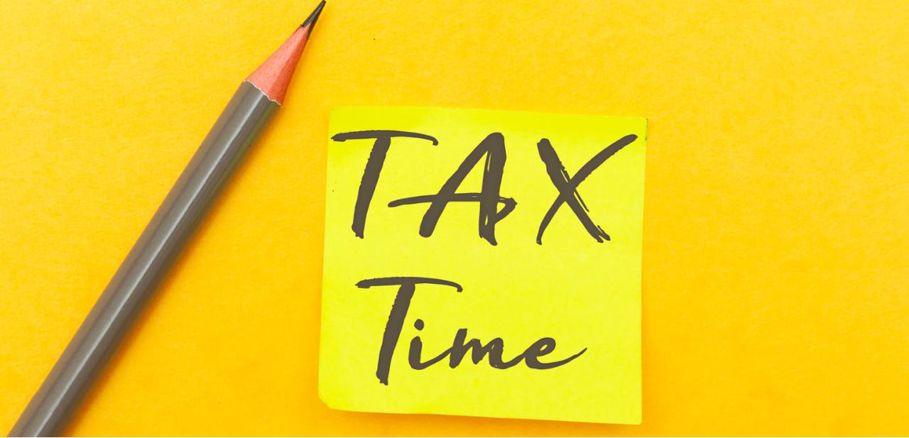 Last Date to file the Tax Returns 2021